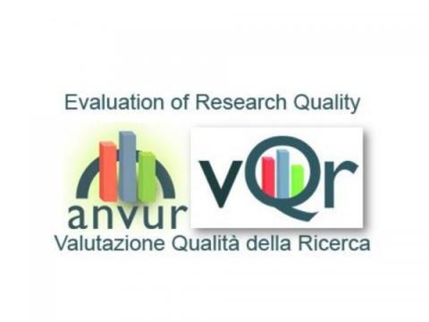 VQR 2011-2014