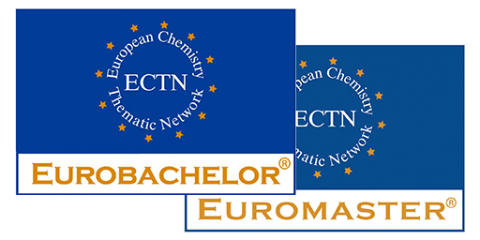 Certificazione Eurobachelor ed Euromaster